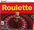 Snap! Roulette (Jewel Case) - PC
