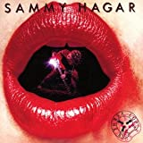 Three Rock Box Sammy Hagar