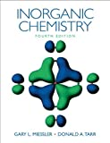 img - for Inorganic Chemistry (4th Edition) 4th (fourth) by Miessler, Gary L., Tarr, Donald A. (2010) Hardcover book / textbook / text book