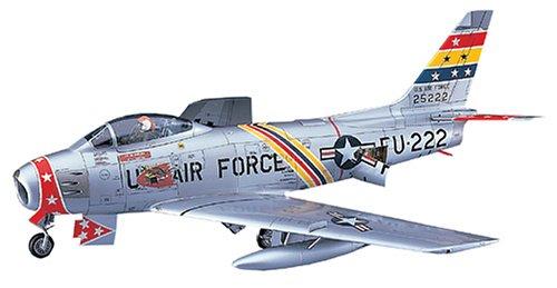 F 86 (戦闘機)の画像 p1_7