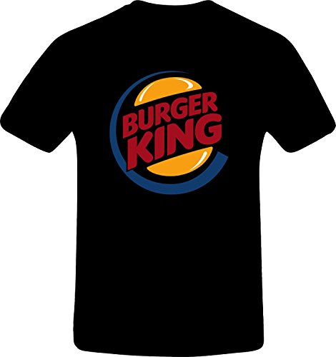 burger-king-best-quality-custom-tshirt-large