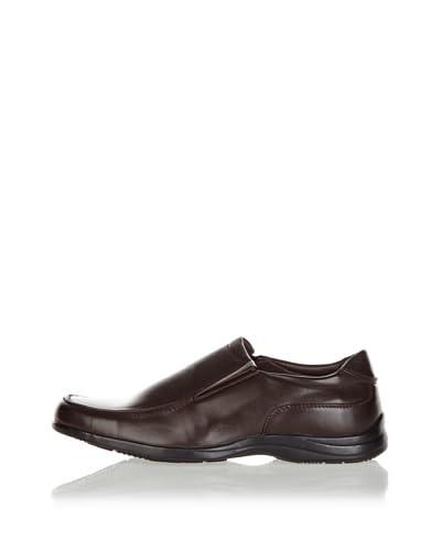 Galax Zapatos Theo
