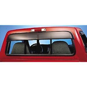 AutoVentshade Pickup Rear Window Deflector 41FJT64DQ0L._SL500_AA300_