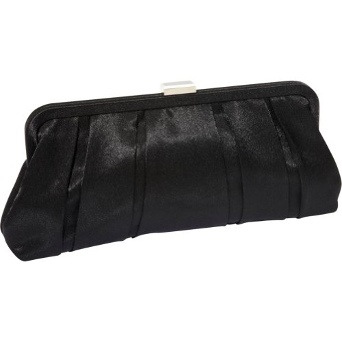 j-furmani-classic-evening-bag-black