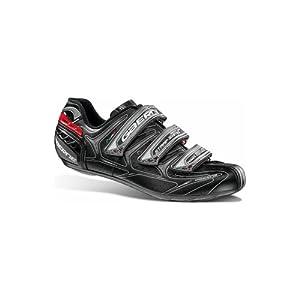Gaerne racing shoe G. Altea black (Size: 44)