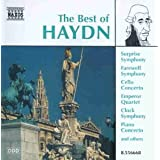 "The Best Of - The Best Of Haydnvon ""Various"""