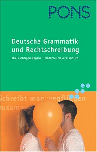 Genießen Rechtschreibung