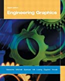 Engineering Graphics (8th Edition) (0131415212) by Giesecke, Frederick E.