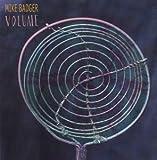 Volume Mike Badger