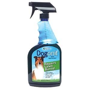 Dogonit Soil Treatment - 32 oz.