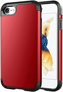 Luvvitt Cases for Apple iPhone 7