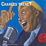 Charles Trenet