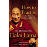 How To Practise: The Way to a Meaningful Lifeby Dalai Lama