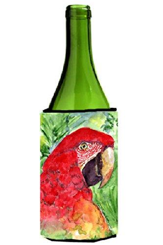 24 Oz Beer Koozie front-902880