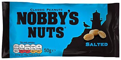 nobbys-nusse-gesalzen-24x50g
