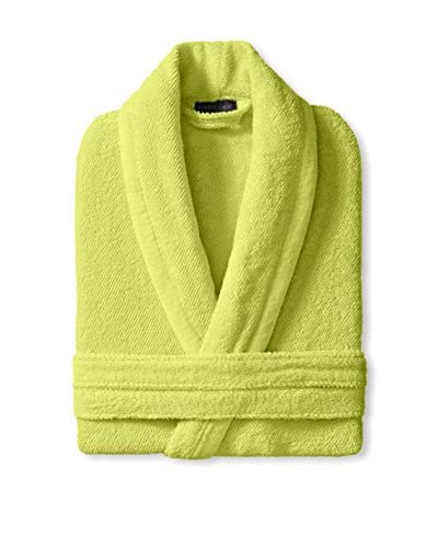 Carrara Fyber Shawl Bathrobe
