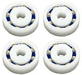 Polaris 360, 380 Ball Bearing 9-100-1108 - 4 PACK