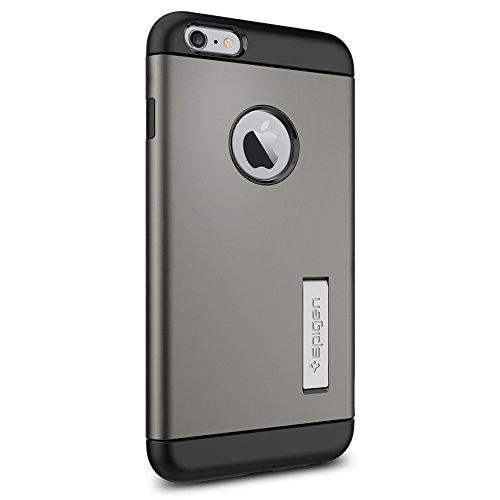 Spigen Iphone 6 Plus Case