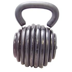 KettleBells