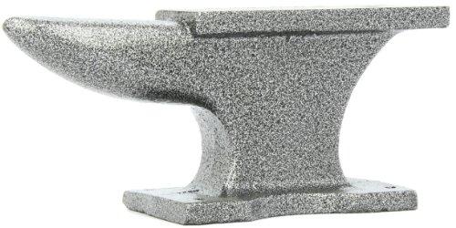 olympia-tools-38-789-9-lb-hobby-anvil-cast-iron