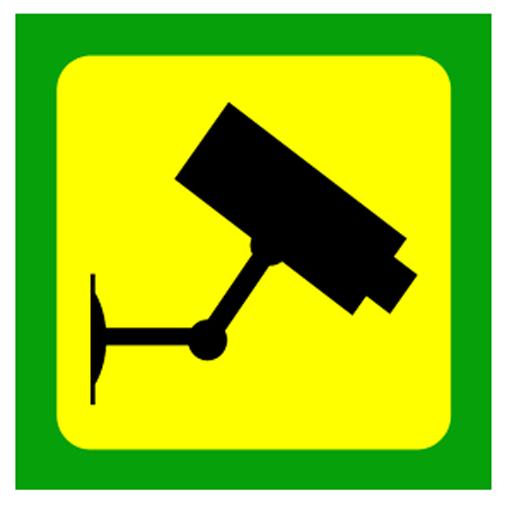 city-cameras