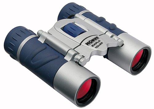 Konus Explo 10X25 Binocular