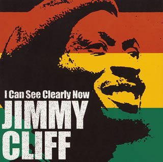 Jimmy Cliff - I Can See Clearly Now - Zortam Music