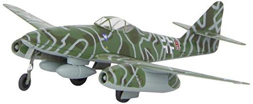 easymodel-36365-me262-a-1a-9k-hn-caza-a-escala-pilotado-por-witzmann