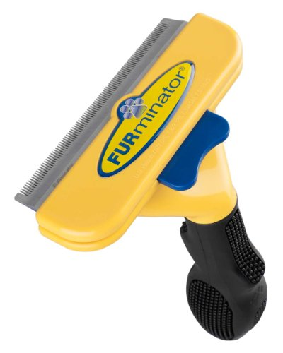 furminator-short-hair-deshedding-tool-for-large-dog-limited-edition