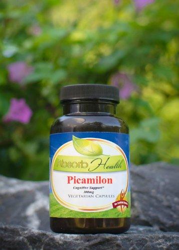 Vitamins With Niacin