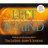 Left Behind - An Experience in Sound and Drama