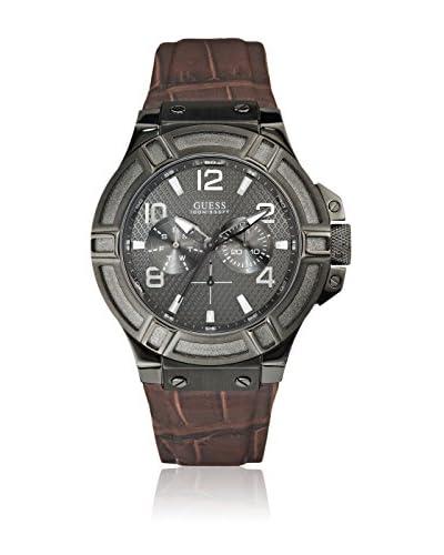 Guess Reloj de cuarzo W0040G2  45mm mm