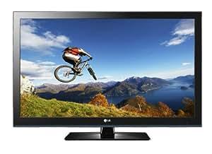 LG 42CS560 42-Inch 1080p 60Hz LCD HDTV (2012 Model)