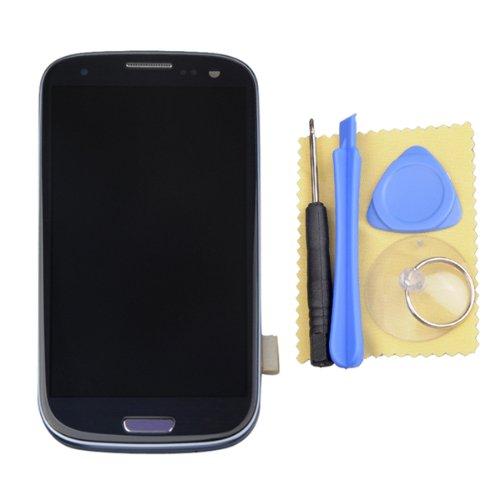 Samsung S3 Lcd Repair