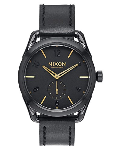 Nixon Reloj unisex A459 010