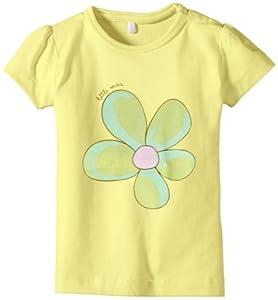 Name it - Camiseta para bebé