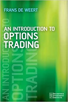 Exotic options trading frans de weert