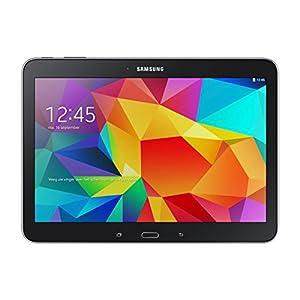 de Samsung (142)Cómpralo nuevo:   EUR 225,90 24 de 2ª mano y nuevo desde EUR 195,00
