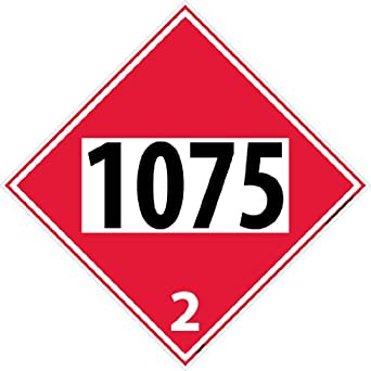 1075 Gold Boyfriend Watch Car Interior Design