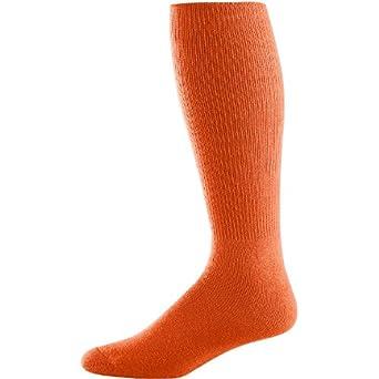 Buy Joe's USA All Sport Game Socks by Joe's USA