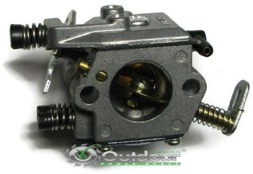 STIHL 017 018 MS170 MS180 Carburetor Chainsaw (Stihl Chainsaw Carburetor 018 compare prices)