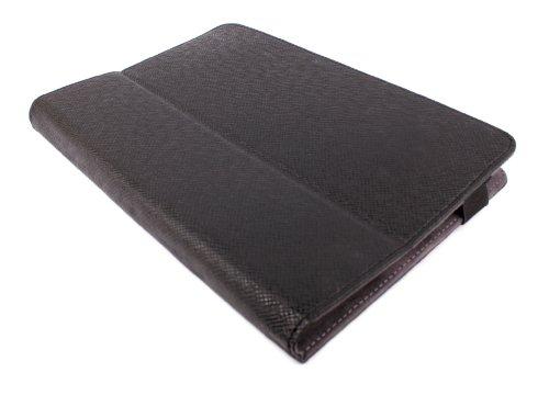 housse-aspect-cuir-noir-pour-thomson-teo-ecole-primaire-7-tablette-android-educative-support-de-main