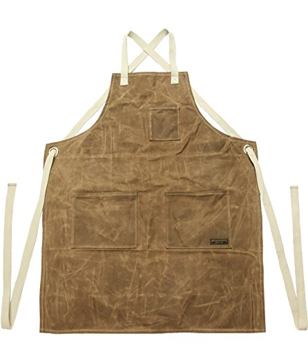 readywares-waxed-canvas-utility-apron-cross-back-straps-tan