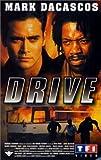 echange, troc Drive [VHS]