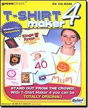 T-Shirt Maker 4
