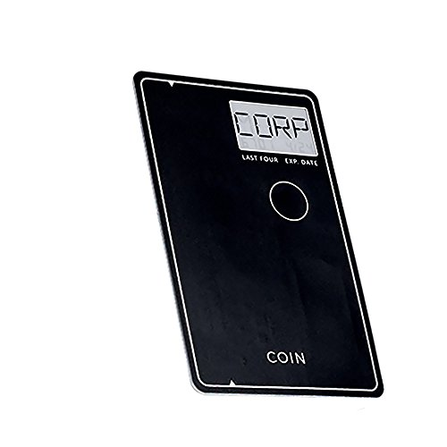coin-20-smart-payment-device-sold-out