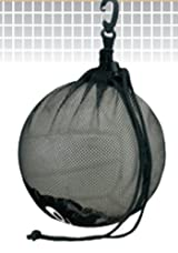 Asics ZR900 Individual Ball Bag (Call 1-800-234-2775 to order)