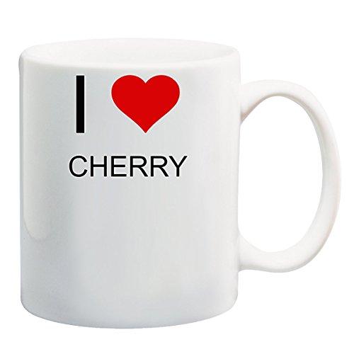 i-love-cherry-mug