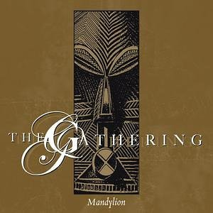 The Gathering - Mandylion  [Remastered]  2CD - Zortam Music