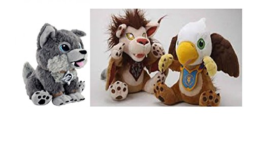 Blizzard Soft Toys Prices in India, Mon Jun 03 2019 - Shop Online